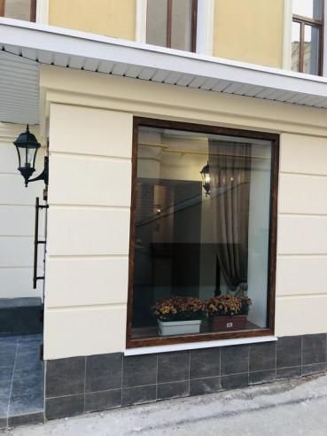 Pogostite.ru - Gallery inn ( Галерея отель) - Уютные Номера #3