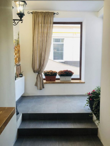 Pogostite.ru - Gallery inn ( Галерея отель) - Уютные Номера #5