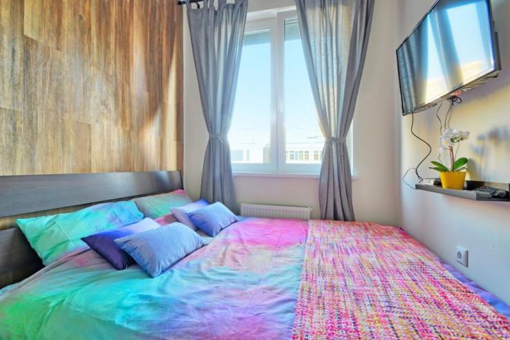 Pogostite.ru - Provans (Прованс) - Уютные Апартаменты #18