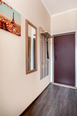 Pogostite.ru - Provans (Прованс) - Уютные Апартаменты #20