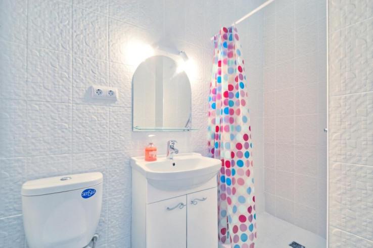 Pogostite.ru - Provans (Прованс) - Уютные Апартаменты #6