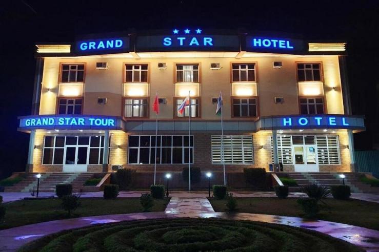 Pogostite.ru - Гранд Стар - GRAND STAR HOTEL - Вкусные Завтраки #2