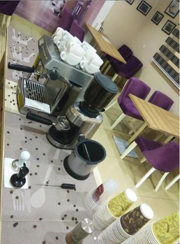Pogostite.ru - Гранд Стар - GRAND STAR HOTEL - Вкусные Завтраки #9