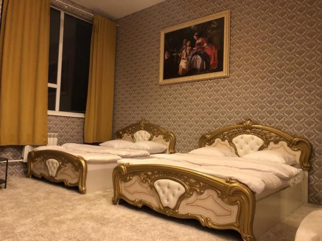 Pogostite.ru - Perovo Plaza - Перово Плаза - Приветливый Персонал #36