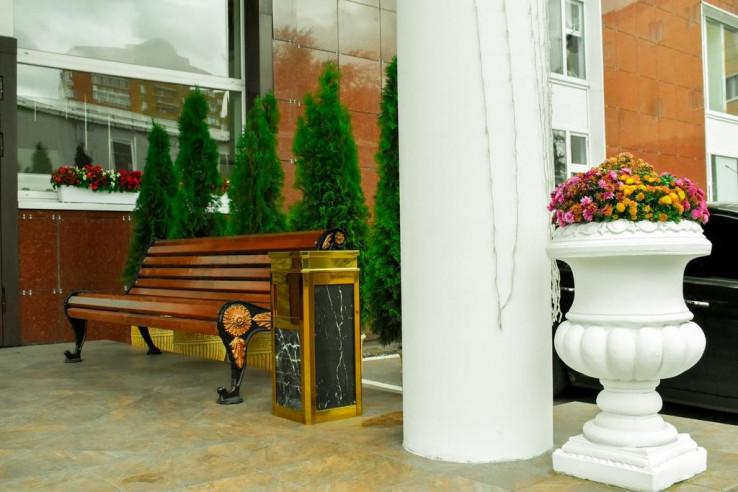 Pogostite.ru - Perovo Plaza - Перово Плаза - Приветливый Персонал #6