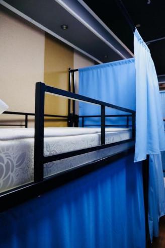 Pogostite.ru - Travel Inn Преображенская - Доступные Цены #23