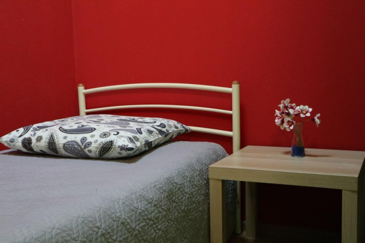 Pogostite.ru - Travel Inn Преображенская - Доступные Цены #26