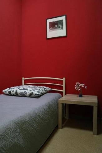 Pogostite.ru - Travel Inn Преображенская - Доступные Цены #31