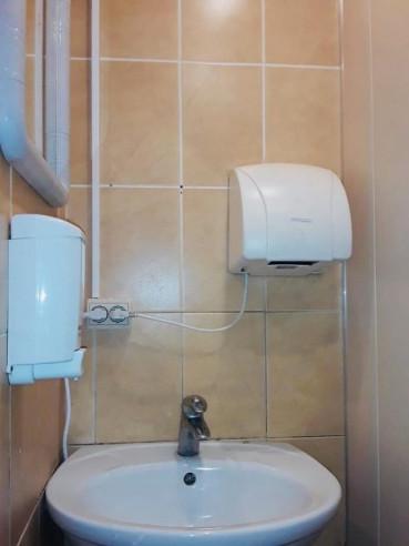 Pogostite.ru - Travel Inn Преображенская - Доступные Цены #34