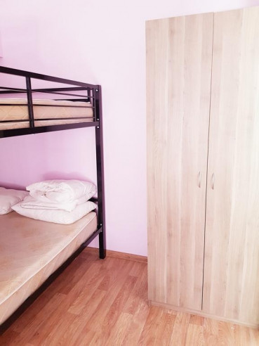 Pogostite.ru - Travel Inn Преображенская - Доступные Цены #35