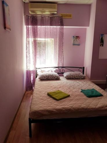Pogostite.ru - Travel Inn Преображенская - Доступные Цены #37