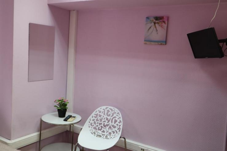 Pogostite.ru - Travel Inn Преображенская - Доступные Цены #42