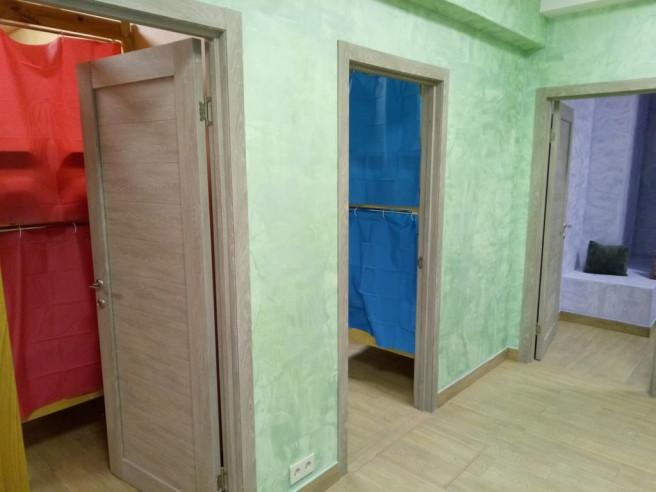 Pogostite.ru - Laguna - Бюджетные Номера #10