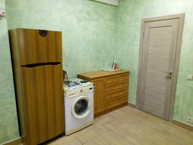 Pogostite.ru - Laguna - Бюджетные Номера #5