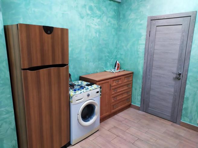 Pogostite.ru - Laguna - Бюджетные Номера #4