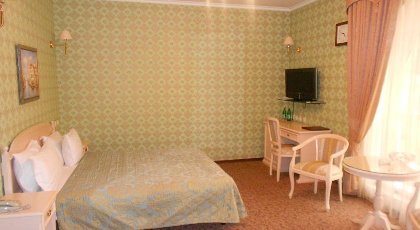 Pogostite.ru - Венеция | г. Кисловодск, центр | Рядом ж/д вокзал | Завтрак включён | Разрешено с животными #21