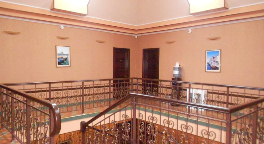 Pogostite.ru - Венеция | г. Кисловодск, центр | Рядом ж/д вокзал | Завтрак включён | Разрешено с животными #11