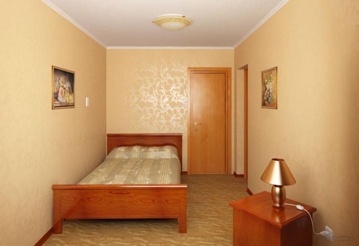 Pogostite.ru - Меридиан (г. Владивосток, центр) #9