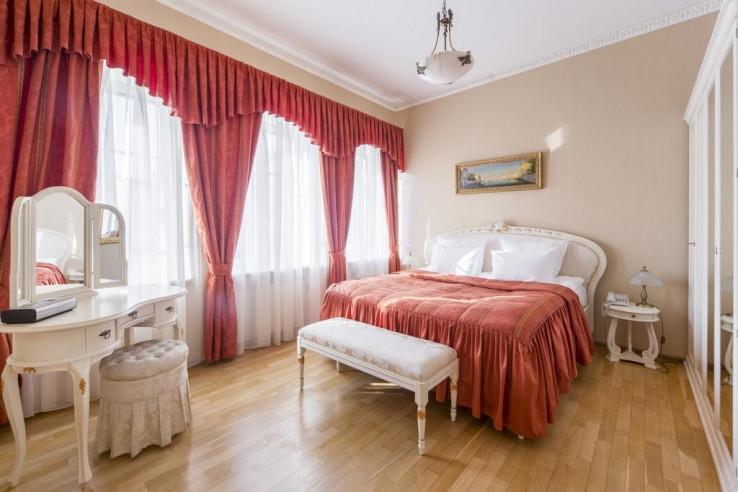 Pogostite.ru - Аристократ Бутик Отель #24