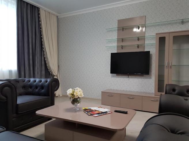 Pogostite.ru - Ханой - Москва | Ханой |  Апарт-отель #16