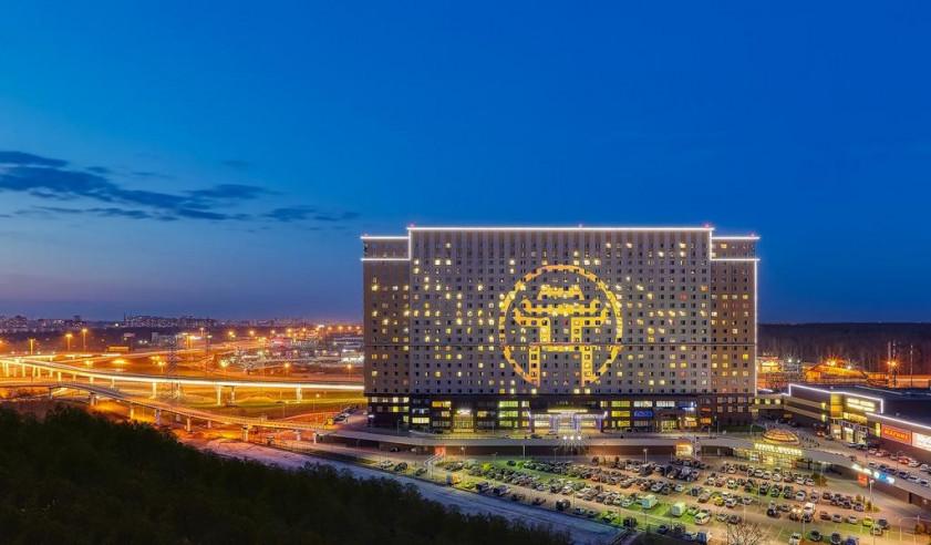 Pogostite.ru - Ханой - Москва | Ханой |  Апарт-отель #3