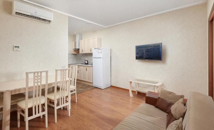 Pogostite.ru - Ханой - Москва | Ханой |  Апарт-отель #24