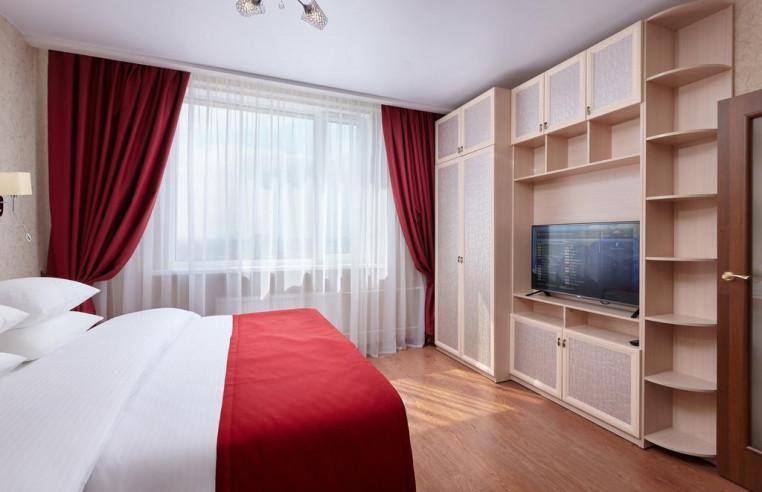 Pogostite.ru - Ханой - Москва | Ханой |  Апарт-отель #27