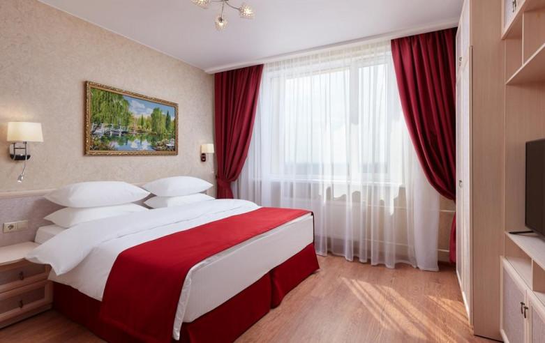 Pogostite.ru - Ханой - Москва | Ханой |  Апарт-отель #28
