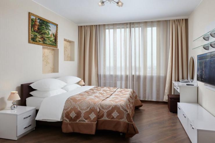 Pogostite.ru - Ханой - Москва | Ханой |  Апарт-отель #34