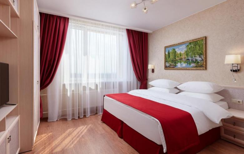 Pogostite.ru - Ханой - Москва | Ханой |  Апарт-отель #37