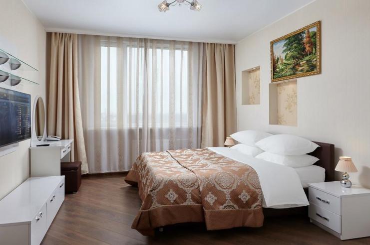 Pogostite.ru - Ханой - Москва | Ханой |  Апарт-отель #38