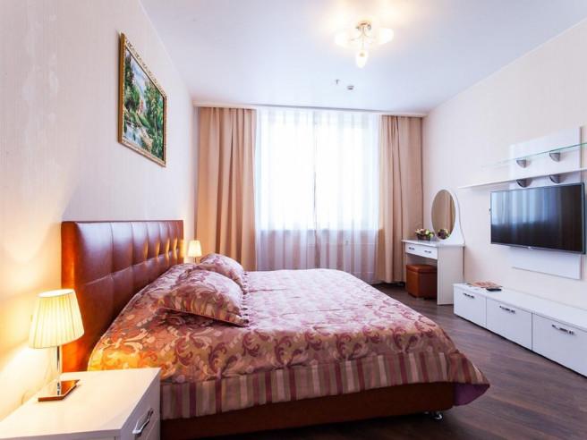 Pogostite.ru - Ханой - Москва | Ханой |  Апарт-отель #13