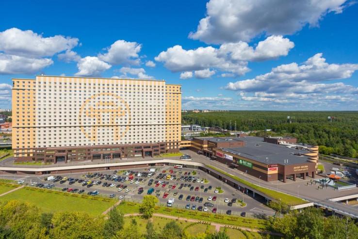 Pogostite.ru - Ханой - Москва | Ханой |  Апарт-отель #1
