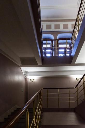 Pogostite.ru - Hotel Old Riga (б. ГородОтель на Рижском) #19