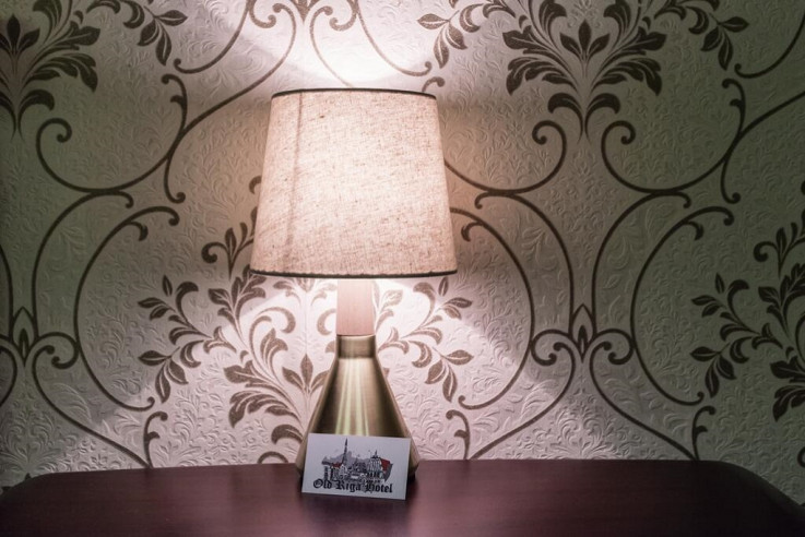 Pogostite.ru - Hotel Old Riga (б. ГородОтель на Рижском) #18