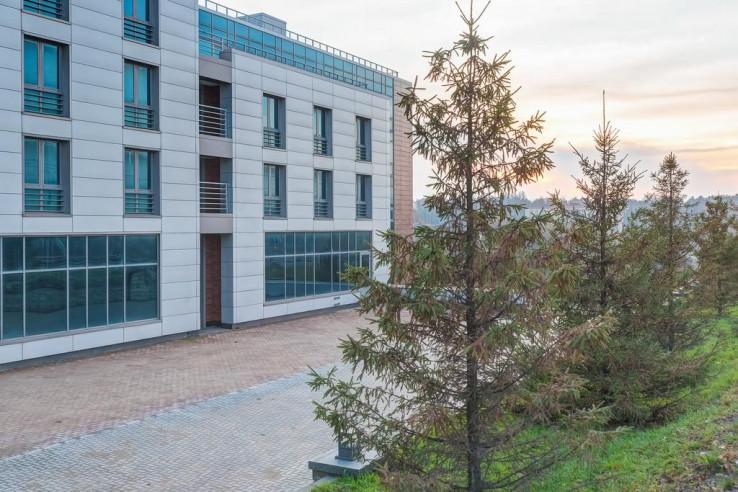 Pogostite.ru - Отель Астро Плаза #6