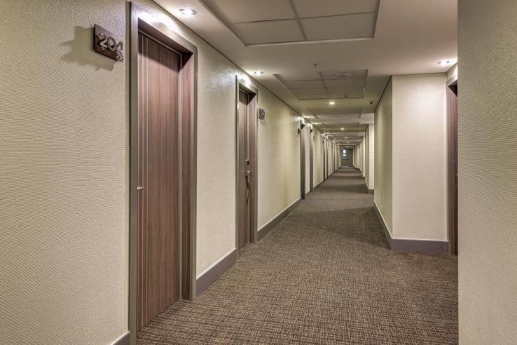 Pogostite.ru - Отель Астро Плаза #7