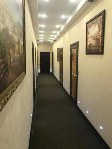 Pogostite.ru - Форт Нокс (Джакузи, Бассейн, Баня) #16