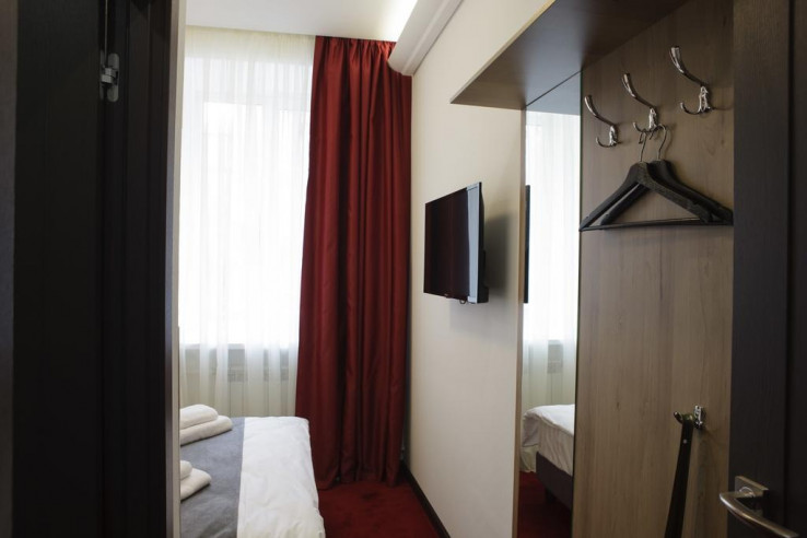 Pogostite.ru - Канна (гостиница рядом с НИИ Бурденко) #10