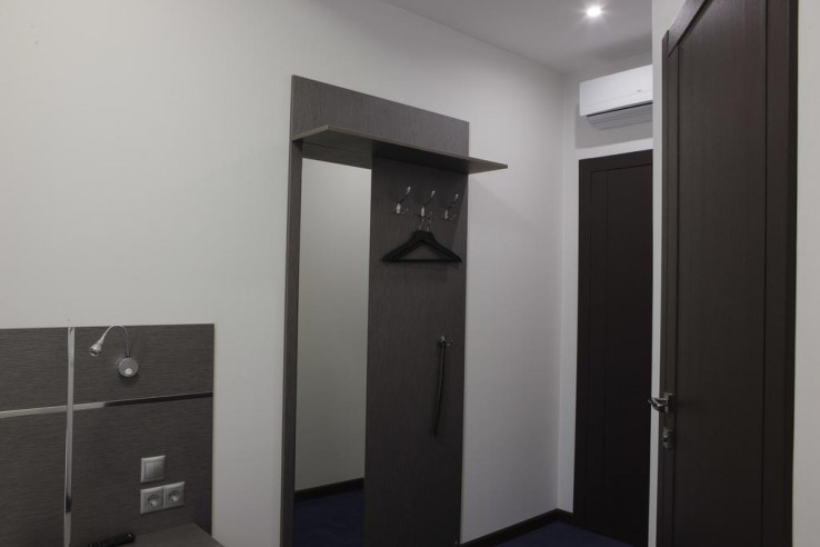 Pogostite.ru - Канна (гостиница рядом с НИИ Бурденко) #15