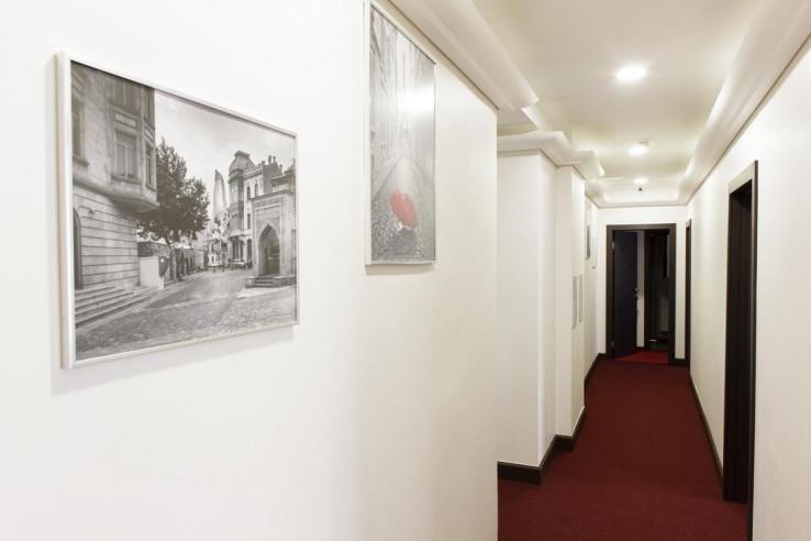 Pogostite.ru - Канна (гостиница рядом с НИИ Бурденко) #5