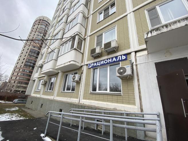 Pogostite.ru - Хостел Рациональ Кутузовский #2