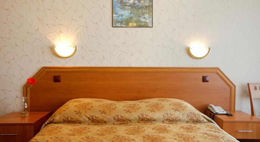 Pogostite.ru - Турист | г. Омск | Центр | С завтраком #14