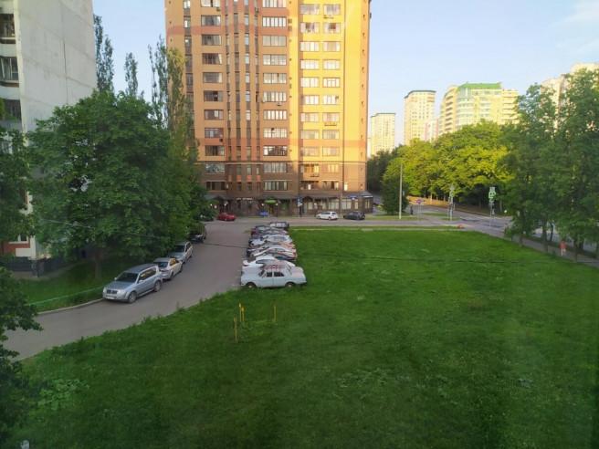 Pogostite.ru - ДИСКО #2