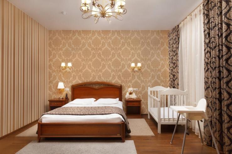 Pogostite.ru - Бутик отель Рождественский Дворик #22