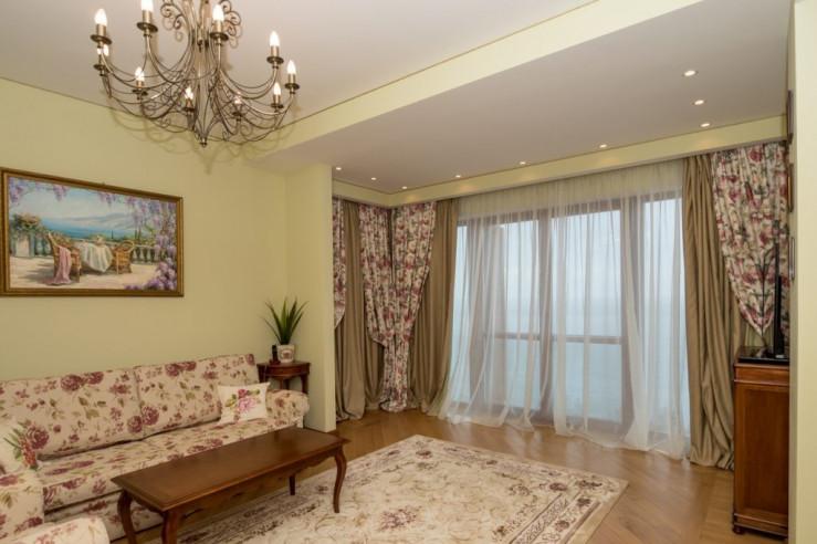 Pogostite.ru - Актер Парк-Отель #70