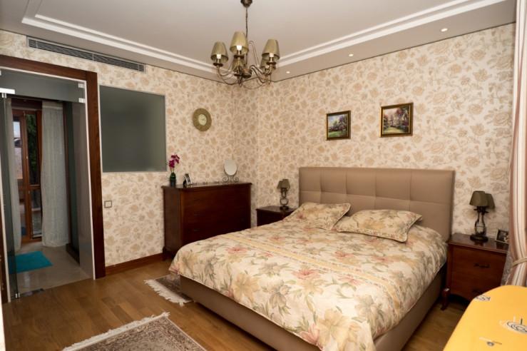 Pogostite.ru - Актер Парк-Отель #69