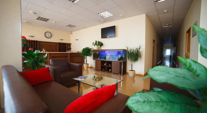 Pogostite.ru - ВИЗИТ НА ТУРГЕНЕВА | г. Краснодар, в центре | #16
