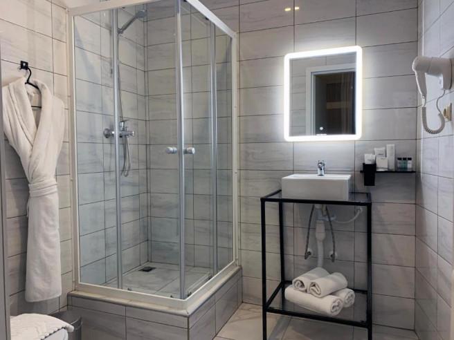 Pogostite.ru - Novy Arbat Residence - Новый Арбат Резиденция #7