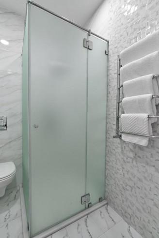 Pogostite.ru - Novy Arbat Residence - Новый Арбат Резиденция #5